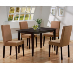 Clayton Dining Table by Coaster