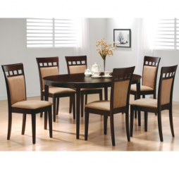 Gabriel Dining Table by Coaster
