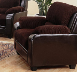 Monika Chair by Coaster