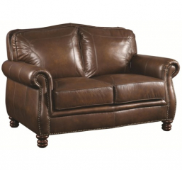 Montbrook Loveseat by Coaster