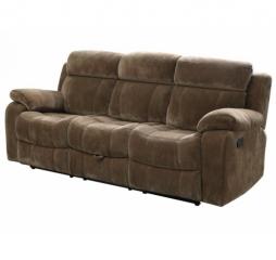 Myleene Motion Sofa by Coaster