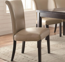 Newbridge Side Chair by Coaster