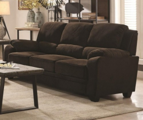 Northend Sofa by Coaster