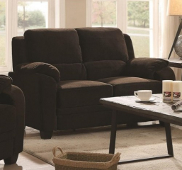 Northend Loveseat by Coaster