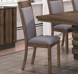 Octavia Side Chair by Coaster