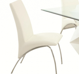 Cabianca Side Chair by Coaster