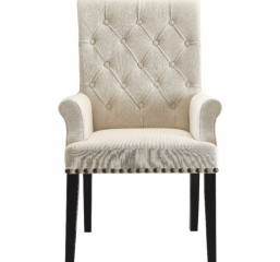 Parkins Arm Chair by Coaster