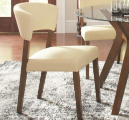 Paxton Side Chair by Coaster