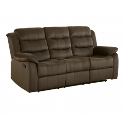 Rodman Motion Sofa by Coaster
