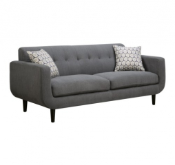 Stansall Sofa by Coaster