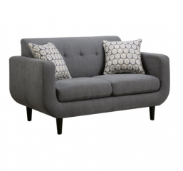 Stansall Loveseat by Coaster