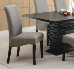 Stanton Side Chair by Coaster