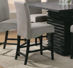 Stanton Bar Stool by Coaster