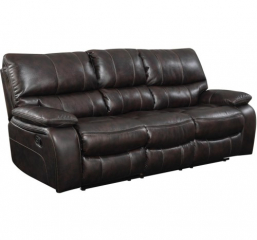 Willemse Motion Sofa by Coaster