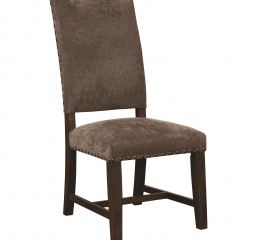 Sutherson Side Chair by Coaster