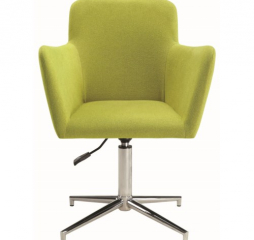 Montoya Side Chair by Coaster
