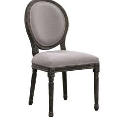 Rochelle Side Chair by Coaster