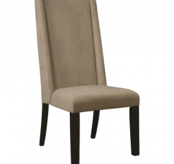 Marquette Side Chair by Coaster