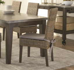 Rhea Dining Chair by Coaster