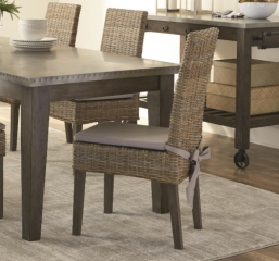 Rhea Dining Chair by Coaster