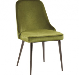 Riverbank Dining Chair by Coaster