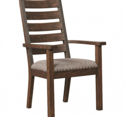 Atwater Arm Chair by Coaster