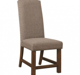 Atwater Side Chair by Coaster