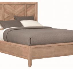 Auburn Bed by Scott Living