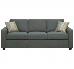 Brownswood Sofa by Coaster