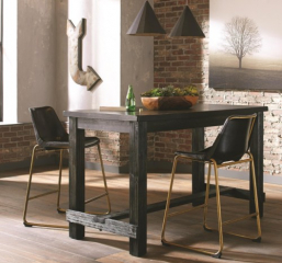 Bynum Counter Height Table by Coaster