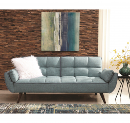 Cheyenne Sofa Bed by Coaster