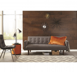 Skyler Sofa Bed by Coaster
