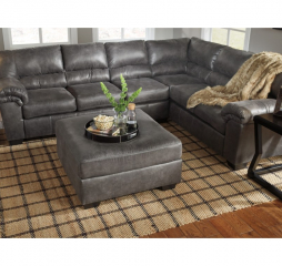 Bladen Sectional Signature Design by Ashley