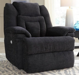 Big Kahuna Recliner by Southern Motion