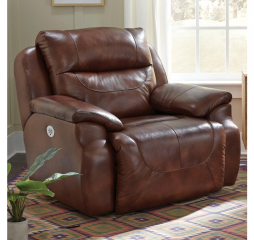 Five Star Recliner by Southern Motion