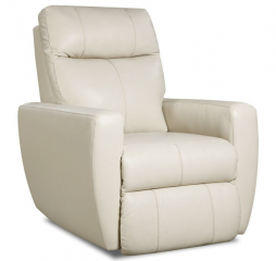 Knock Out Recliner by Southern Motion