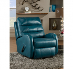 Krypto Recliner by Southern Motion