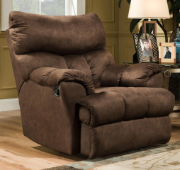 Re-Fueler Recliner by Southern Motion