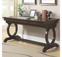 Enedina Writing Desk by Coaster