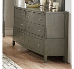 Cotterill Dresser by Homelegance