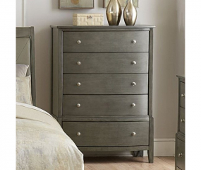 Cotterill Chest by Homelegance