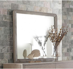 Aristide Mirror by Homelegance