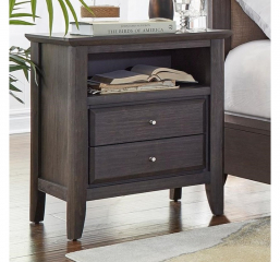 City II Nightstand by Modus