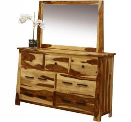 Kalispell Dresser by Porter