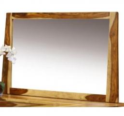Kalispell Mirror by Porter