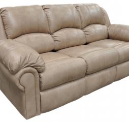 Regatta Sofa by Omnia