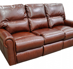 Robertson Sofa by Omnia