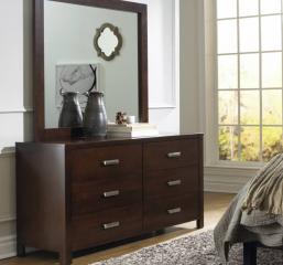 Riva Dresser by Modus