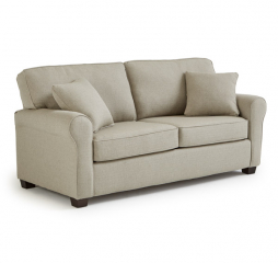 Shannon Sofa Sleeper by Best Home Furnishings