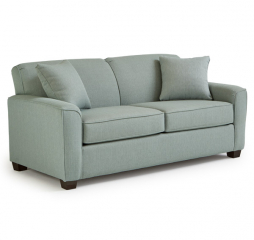 Dinah Sleeper by Best Home Furnishings
